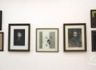 Ruben-Adalyan-A-retrospective-of-the-artist's-work-005