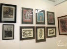 Ruben-Adalyan-A-retrospective-of-the-artist's-work-006