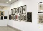 Ruben-Adalyan-A-retrospective-of-the-artist's-work-007