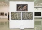 Ruben-Adalyan-A-retrospective-of-the-artist's-work-009