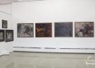 Ruben-Adalyan-A-retrospective-of-the-artist's-work-011