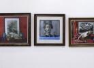 Ruben-Adalyan-A-retrospective-of-the-artist's-work-012
