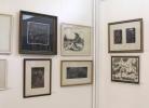Ruben-Adalyan-A-retrospective-of-the-artist's-work-013