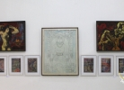 Ruben-Adalyan-A-retrospective-of-the-artist's-work-014