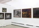 Ruben-Adalyan-A-retrospective-of-the-artist's-work-015