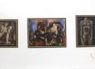 Ruben-Adalyan-A-retrospective-of-the-artist's-work-016
