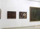 Ruben-Adalyan-A-retrospective-of-the-artist's-work-017