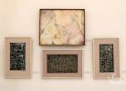 Ruben-Adalyan-A-retrospective-of-the-artist's-work-019