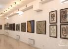 Ruben-Adalyan-A-retrospective-of-the-artist's-work-020