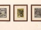 Ruben-Adalyan-A-retrospective-of-the-artist's-work-021