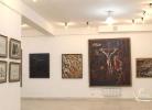 Ruben-Adalyan-A-retrospective-of-the-artist's-work-022