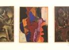 Ruben-Adalyan-A-retrospective-of-the-artist's-work-023