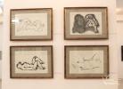 Ruben-Adalyan-A-retrospective-of-the-artist's-work-024