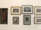 Ruben-Adalyan-A-retrospective-of-the-artist's-work-025