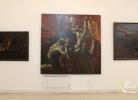 Ruben-Adalyan-A-retrospective-of-the-artist's-work-026