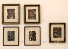 Ruben-Adalyan-A-retrospective-of-the-artist's-work-027