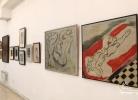 Ruben-Adalyan-A-retrospective-of-the-artist's-work-028