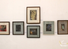 Ruben-Adalyan-A-retrospective-of-the-artist's-work-029