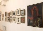 Ruben-Adalyan-A-retrospective-of-the-artist's-work-030