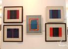 Ruben-Adalyan-A-retrospective-of-the-artist's-work-031