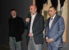 Sahak-Poghosyan-011.jpg