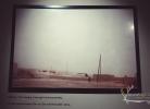 Komitas-museum-001