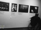 Komitas-museum-002