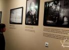 Komitas-museum-004