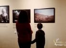 Komitas-museum-007