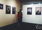 Komitas-museum-009