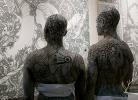LA-Art-Show-002