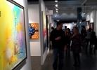 LA-Art-Show-003