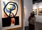 LA-Art-Show-006