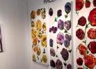 LA-Art-Show-008