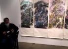 LA-Art-Show-009