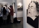 LA-Art-Show-010