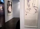 LA-Art-Show-011