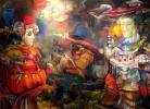 LA-Art-Show-012