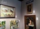LA-Art-Show-013