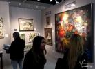 LA-Art-Show-015