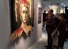 LA-Art-Show-016