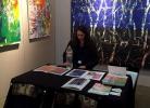 LA-Art-Show-022