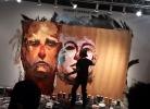 LA-Art-Show-023