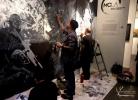LA-Art-Show-027