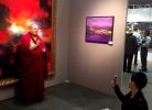 LA-Art-Show-028