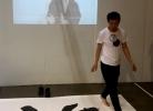 LA-Art-Show-032