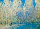 Ի. Գրաբար, Ձմեռ, 1908թ.