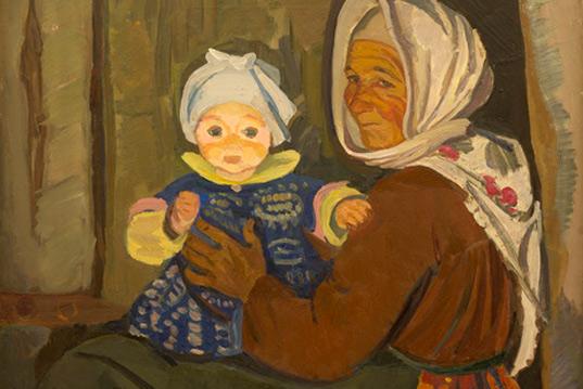Լավինիա Բաժբեուկ-Մելիքյան