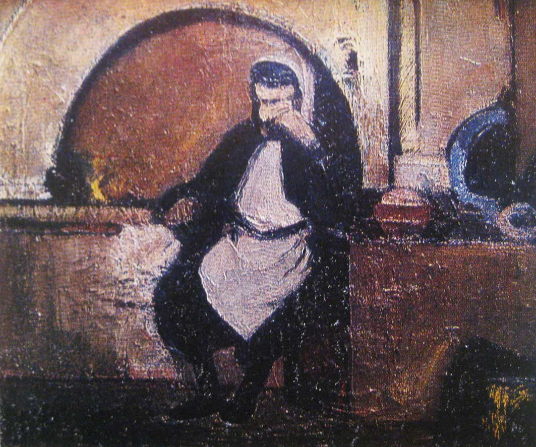 Hakob-Ananikyan02