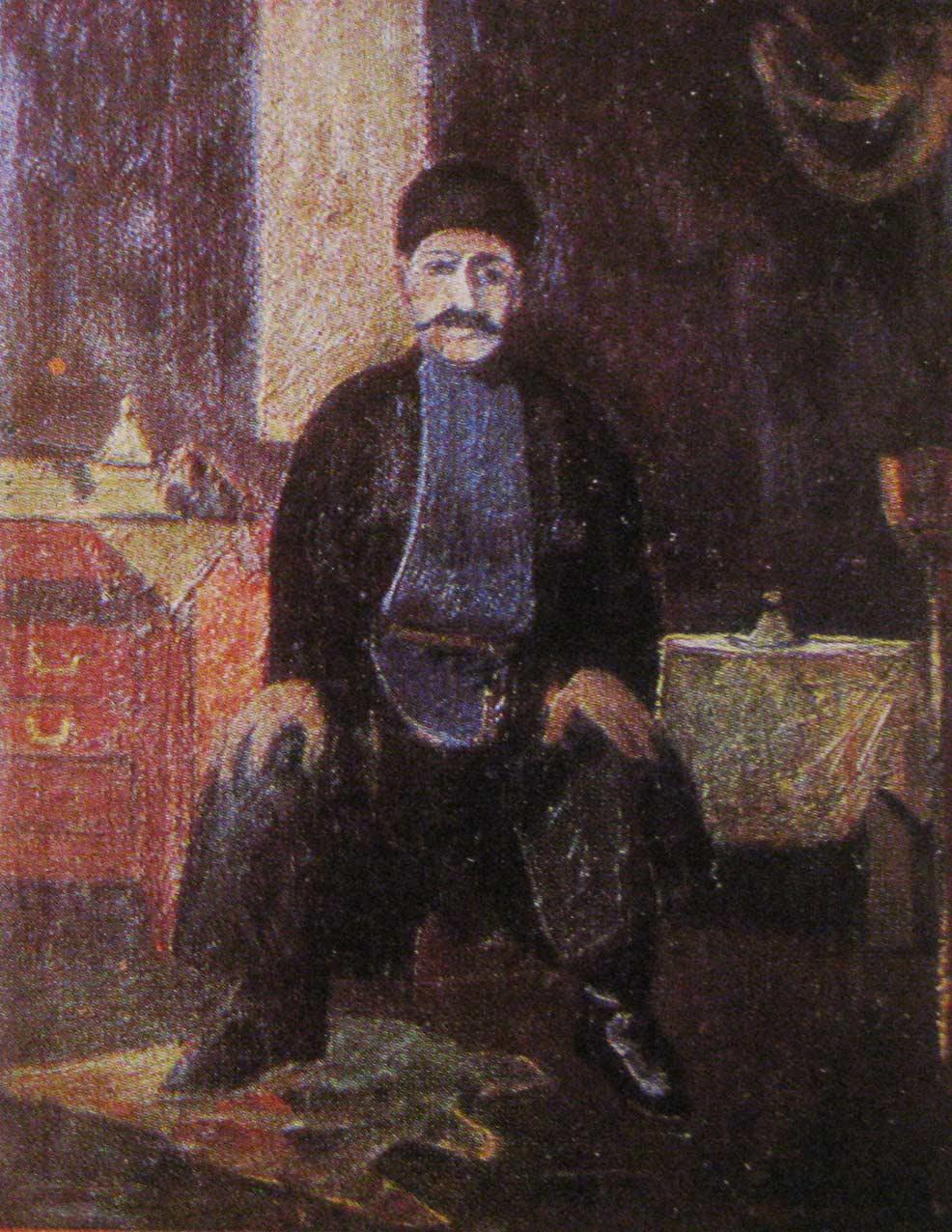 Hakob-Ananikyan04